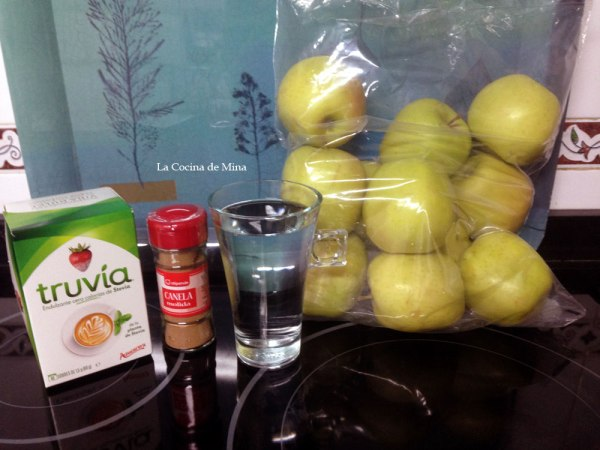 ingredientes-manzanas-asadas